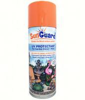 Sunguard SunGuard UV Protectant