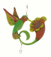 Perky Pet Hummingbird Decorative Hook