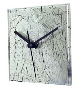 Wall Clocks by River City Cuckoo Clocks