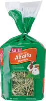 Alfalfa Mini Bales 14 Oz