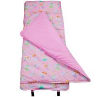 Olive Kids Fairy Princess Original Nap Mat