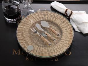 Serving Trays by Zodax