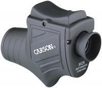 Carson BA-825 Bandit 8 X 25mm Quick-Focus Monocular