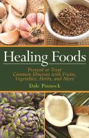 ProForce Healing Foods