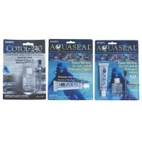 McNett Aquaseal 3/4 Oz Tube/cotol-240