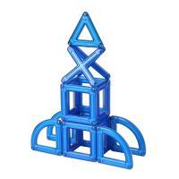PowerClix 3D Building System