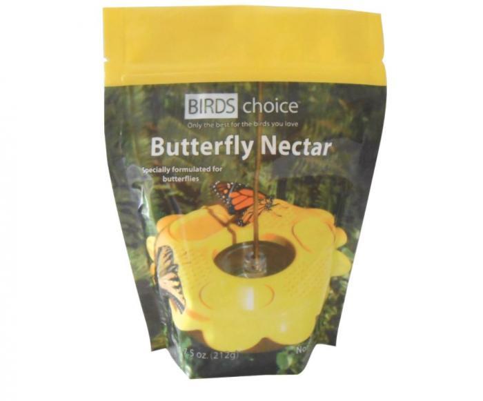 Birds Choice Butterfly Nectar