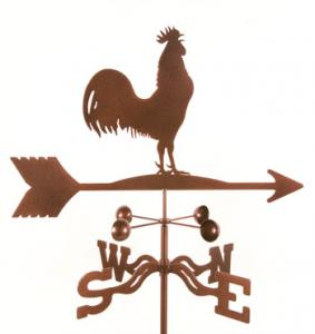 EZ Vane Rooster Weathervane