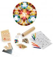Toysmith Nature Kaleidoscope Kit
