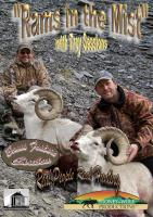 Stoney-Wolf Rams in the Mist DVD