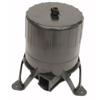 Moultrie Feeders Directional Feeder Kit