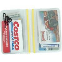 Liberty Mountain Watertight Wallet 4.5 X 6.5