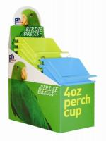 Birdie Basic 12ct Boxed Cups 4oz