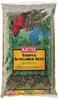 Kaytee Products KT02112 5 Lb Sunflower Striped