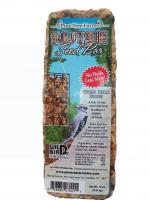 Pine Tree Farms Nutsie Bar 16 oz.