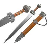 Centurion Sword