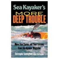 McGraw Hill: Sea Kayakers More Deep Trouble