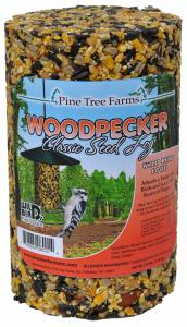 Bird Food by Pine Tree Farms