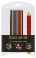 Easy Arrangers Mechanical Chalk Pencil