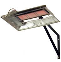 22,000 BTU Propane Shop Heater