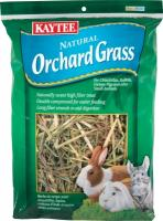 Orchard Grass 16oz