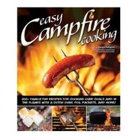 Heliconia Press: Easy Campfire Cooking