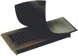 """MVCX512 Magnetic Vent Covers (5"""" x 12"""")"""