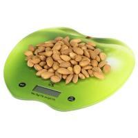 Kalorik Green Apple Kitchen Scale