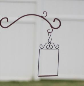 Bird Feeder Accessories by Pop's Hummingbird Swings