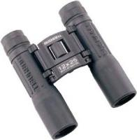 Bushnell PowerView 12x25mm Compact Binoculars