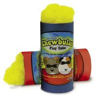 Chewbular Play Tube Med