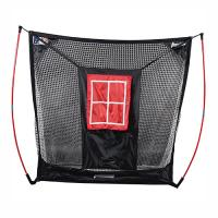 Franklin Sports Flexpro 7ft x 7ft Multi-Sport Training Net System
