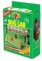 Coghlans Field Trip Bug Lab for Kids