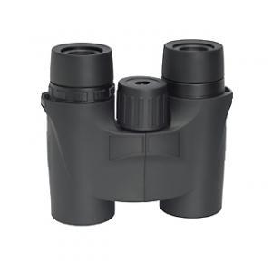 Sightron SIII 10x32mm Binoculars