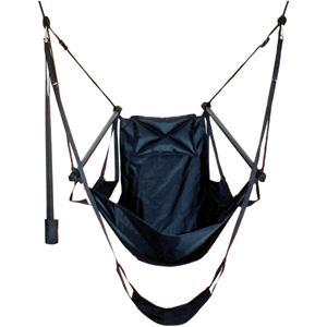 CON2OUR Hammock Chair
