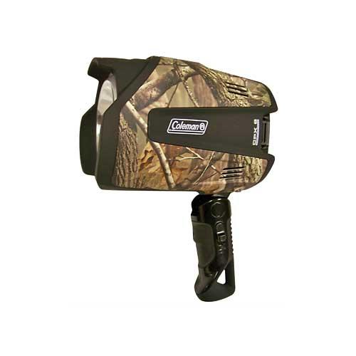 Spotlight - Ultra High Power LED Realtree AP CPX