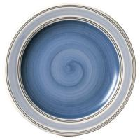 Pfaltzgraff Rio Salad Plate, Set of 6