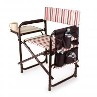 Picnic Time Sports Camping Chair-Moka 809-00-777