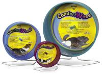 Comfort Wheel Giant