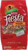 Macaw Fiesta  25#