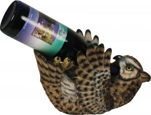 Wine Accesories by Rivers Edge Products