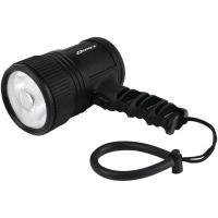 Dorcy 41 1085 500 Lumen, Zoom Focus Spotlight