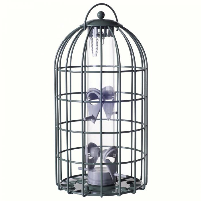 Gardman Original Large Seed Bird Feeder