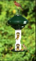 Varicraft Avian Mixed Seed Bird Feeder