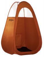 Gigatent Sunshade/Shower Enclosure/Tanning Tent