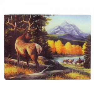 Glass Cutting Boards by Rivers Edge Products