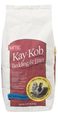 Kay Kob 25 Lb