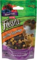 Healthy Topping Small Animal Fruit