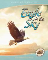Adventure Publications Eagle in the Sky