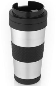 Cups and Mugs by Thermos